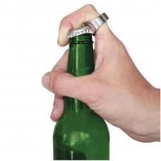 Anillo Destapador de Botellas